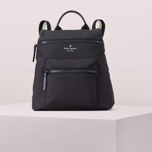 Kate Spade That's the Spirit Convertible Backpack
